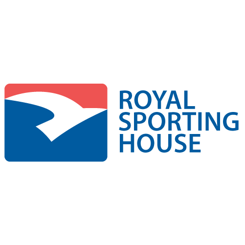 royal sporting